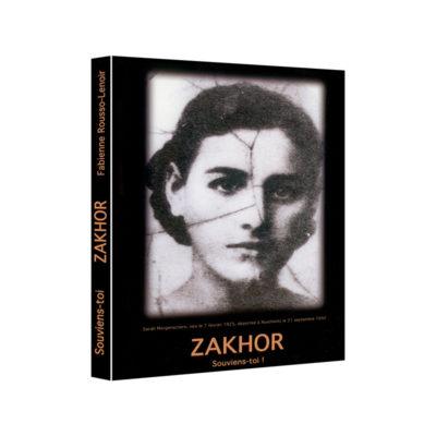 24_zakhor