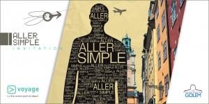 invit_aller_simple_latina1