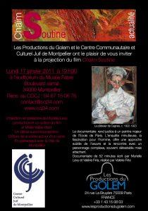 newsletter-Montpellier