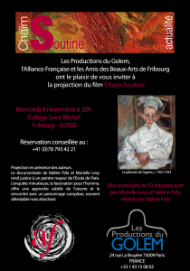 newsletter_soutine_fribourg
