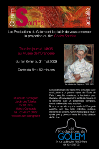 newsletter_soutine_orangerie