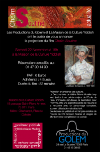 projection_soutine_maison_culture_yiddish