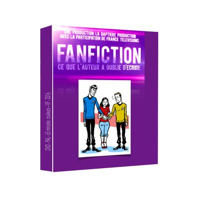 fan-fiction-dvd